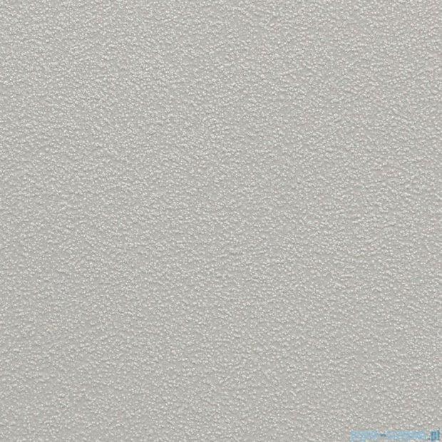 Tubądzin Mono szare jasne płytka podłogowa 20x20