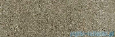 Paradyż Optimal brown płytka podłogowa 24,7x75