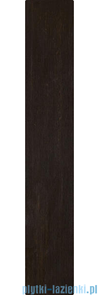 My Way Nomada brown listwa 16,1x97,7