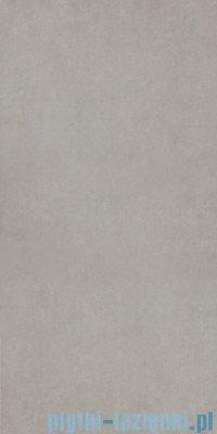 Paradyż Intero silver płytka podłogowa 59,8x119,8