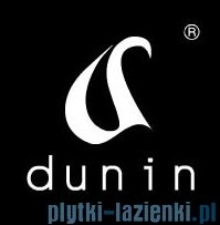 Dunin Wallstar pilaster PIL-013B
