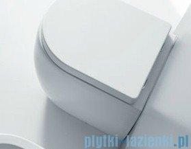 Kerasan Flo miska WC stojąca 48 cm 3114
