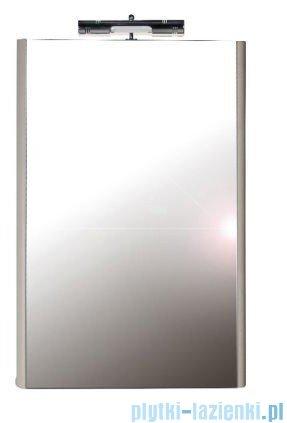 Ravak Lustro M 560 białe X000000330