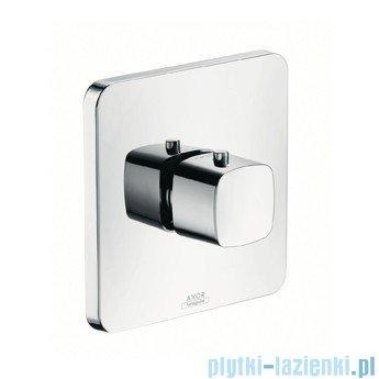 Hansgrohe Axor Urquiola Bateria termostatowa highFlow podtynkowa 11731000