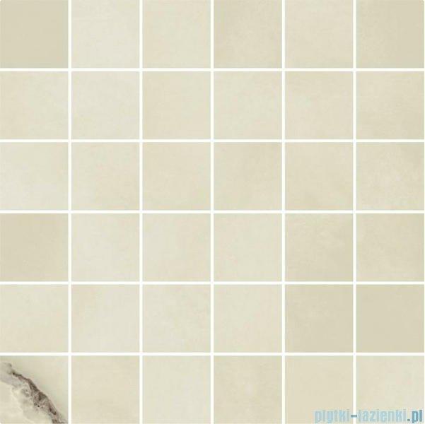 My Way Onice mozaika 29,8x29,8