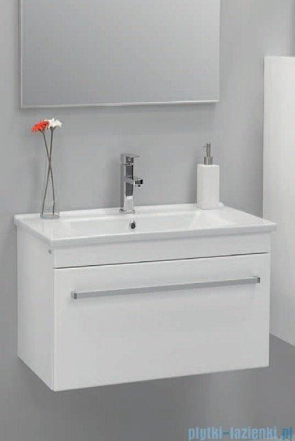 Antado Variete ceramic szafka podumywalkowa 82x43x40 biały połysk FM-AT-442/85