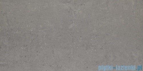 Paradyż Mistral grafit poler płytka podłogowa 29,8x59,8