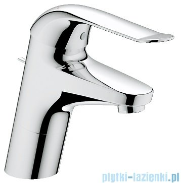 Grohe Euroeco Special bateria umywalkowa 32766000