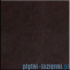 Płytka podłogowa Pilch Etna czarny PR-679N 33x33