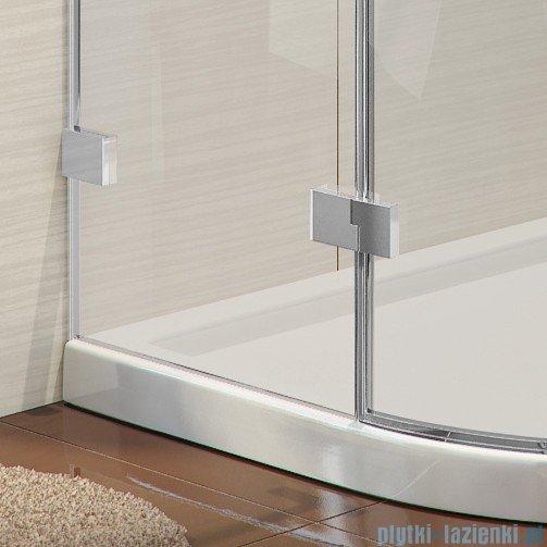 New Trendy Modena drzwi prysznicowe prawe 90  EXK-1006