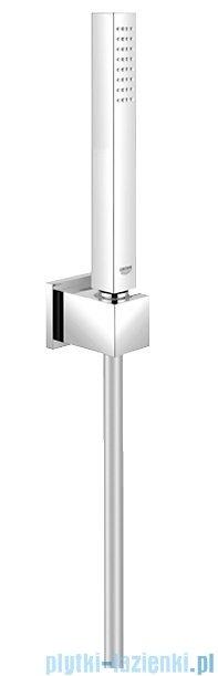 Grohe Euphoria Cube zestaw prysznicowy  27702000