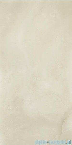 My Way Onice płytka podłogowa 44,8x89,8