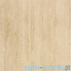 Płytka podłogowa Tubądzin Travertine 3 59,8x59,8