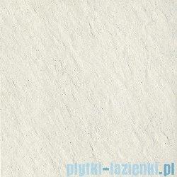 Paradyż Duroteq perla struktura płytka podłogowa 59,8x59,8