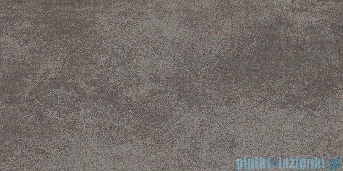 Paradyż Taranto umbra mat płytka podłogowa 29,8x59,8