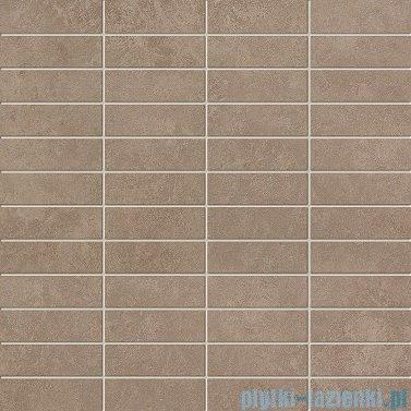 Tubądzin Zirconium beige mozaika ścienna 29,8x29,8