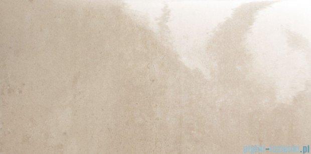 Tubądzin Epoxy silver 1 POL płytka gresowa 59,8x29,8