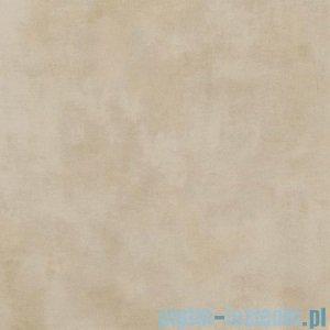 Paradyż Tecniq beige mat płytka podłogowa 59,8x59,8