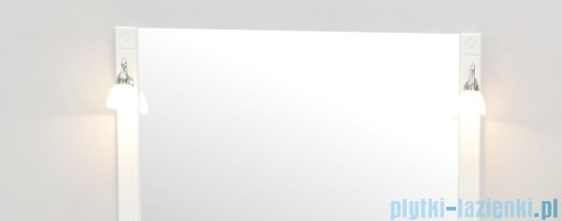 Antado Ritorno oświetlenie lustra OA-42-2