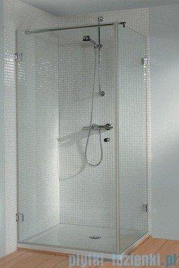 Riho Scandic S201 kabina prysznicowa 90x80x200 cm GC23100