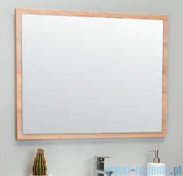 Antado Grande lustro na płycie 60x80cm dąb Sonoma GR-L-60x80-3025
