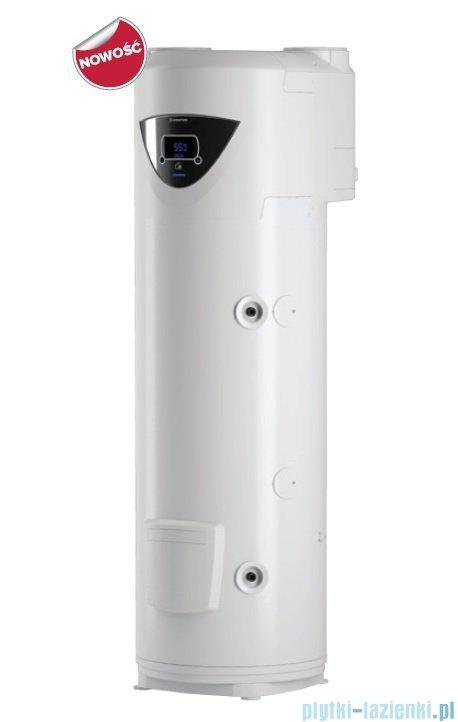 Ariston Nuos Plus 250 SYS pompa ciepła stojąca 3079054