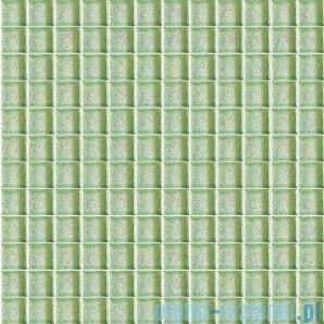 Paradyż mozaika szklana verde brokat 29,8x29,8