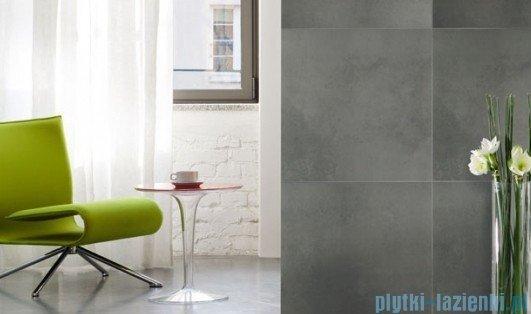 Mozaika podłogowa Tubądzin Concrete 1 29,8x29,8