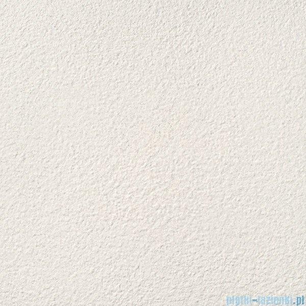 Tubądzin Graniti white 1 MAT płytka gresowa 59,8x59,8