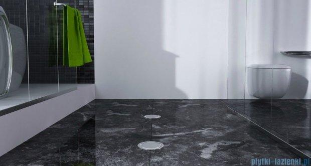 Wiper Eye-drain A1 Massimo Odpływ prysznicowy 70 cm poler Eye-drainMASSIMOA1_700Poler