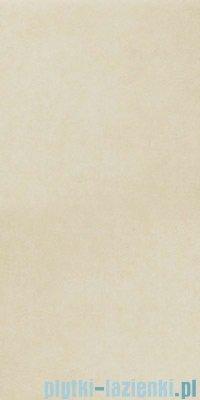 Paradyż Intero beige płytka podłogowa 59,8x119,8