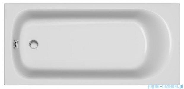 Koło Spark Wanna prostokątna 170x75cm z powłoką AntiSlide XWP1770101
