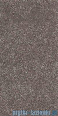 Paradyż Duroteq brown struktura płytka podłogowa 29,8x59,8