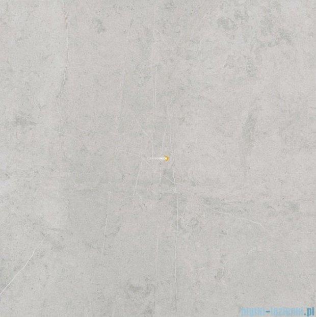 Pilch Roma szary płytka podłogowa 59,6x59,6