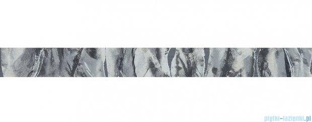 Listwa ścienna Tubądzin Elegant Natur 4 60x5,7