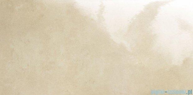 Tubądzin Epoxy beige 1 POL płytka gresowa 89,8x44,8