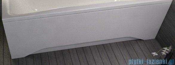 Cersanit panel czołowy Pure 170 S401-084