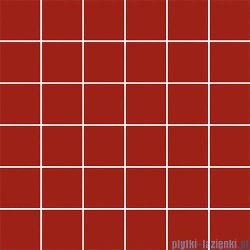 Paradyż Bellicita rosa mozaika 29,8x29,8