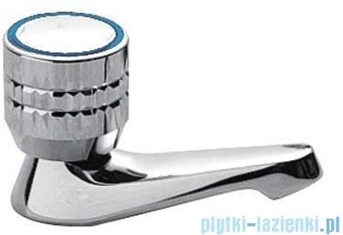 Tres Ese-23 Zawór umywalkowy kolor chrom 1.23.100.C