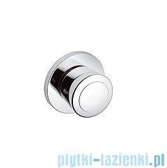 Kludi Joop Zawór podtynkowy chrom 558150505