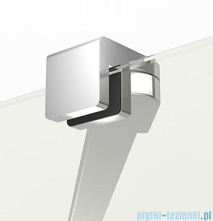 New Trendy New Soleo Plus drzwi wnękowe 150x195 cm przejrzyste D-0175A
