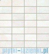 Mozaika ścienna prostokątna Tubądzin Alabastrino 29,5x32,7