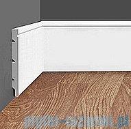 Dunin Wallstar listwa przypodłogowa MDF 12x1,6x200cm BBM-126