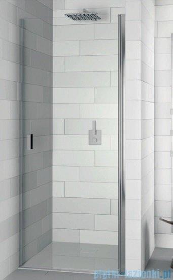 Riho Drzwi prysznicowe 1-skrzydłowe Nautic 70x200 cm prawe GGB0600802