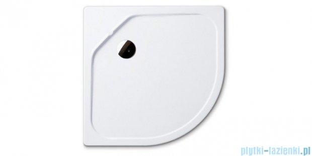 Kaldewei Fontana Brodzik model 564-1 90x90x2,5cm 445900010001