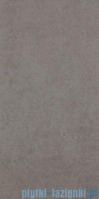 Paradyż Intero grys płytka podłogowa 59,8x119,8