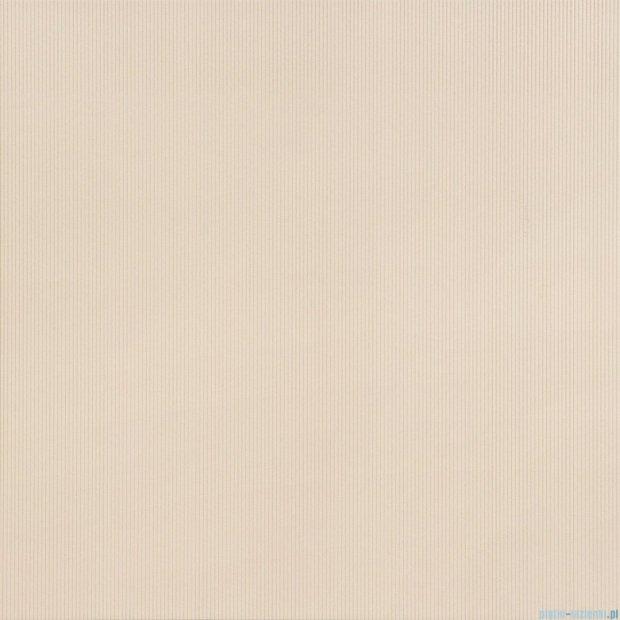 Płytka podłogowa Tubądzin Rosa 1 44,8x44,8