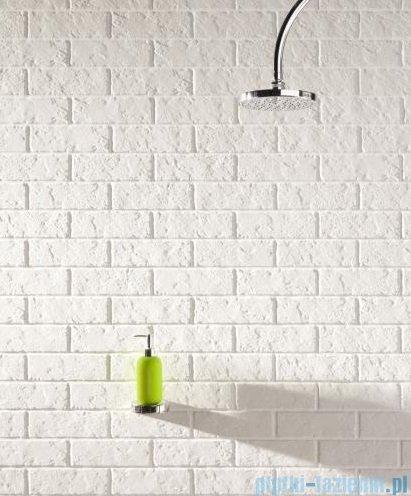 Tubądzin All in white 1 obraz ścienny 42-elementowy 359,8x209,8