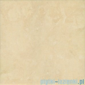 Paradyż Mistral beige satyna płytka podłogowa 29,8x29,8