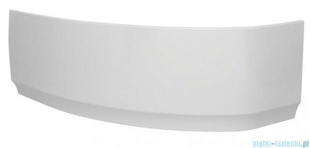 Koło Elipso Obudowa do wanny 140cm Lewa PWA0641000